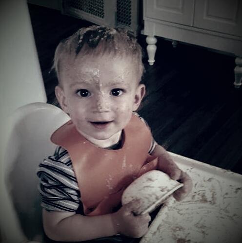 toddler day 12.jpg